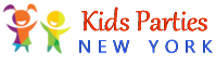 Kids Parties New York