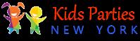 Kids Parties New York