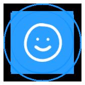 home_toy_iconbox(optimized)
